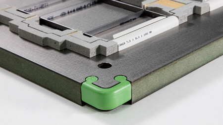 solidplate dieboard cutting-die